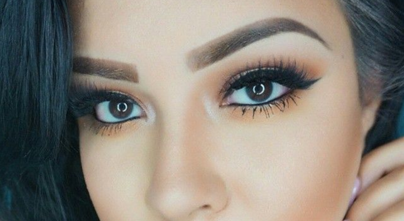 How To Get Brows On Fleek In 7 Steps Zalebs
