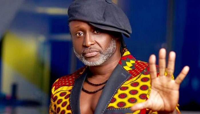 Reggie Rockstone Biography: Age, Early Life, Education, Family, Career,  Business, Brand Endorsements, Controversy - Ghanacious