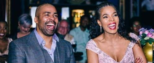 The Fergusons Are Accused Of Recycling Actors Tswalebs
