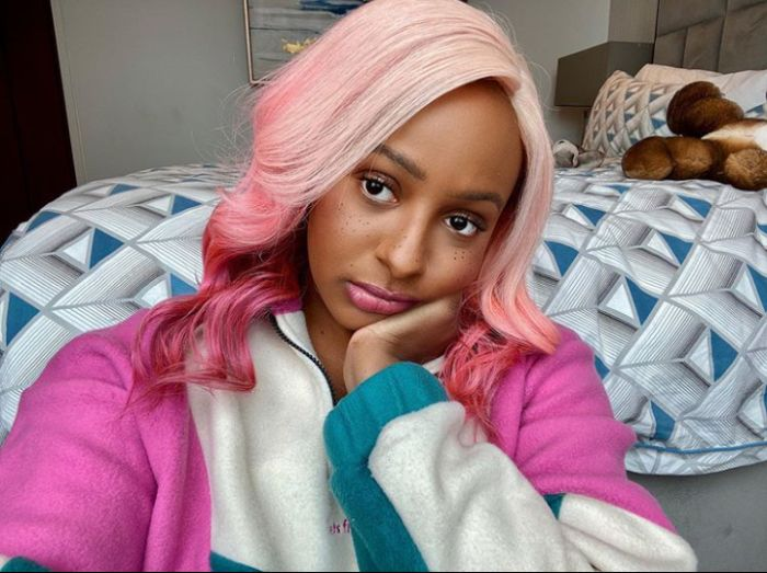Image result for dj cuppy