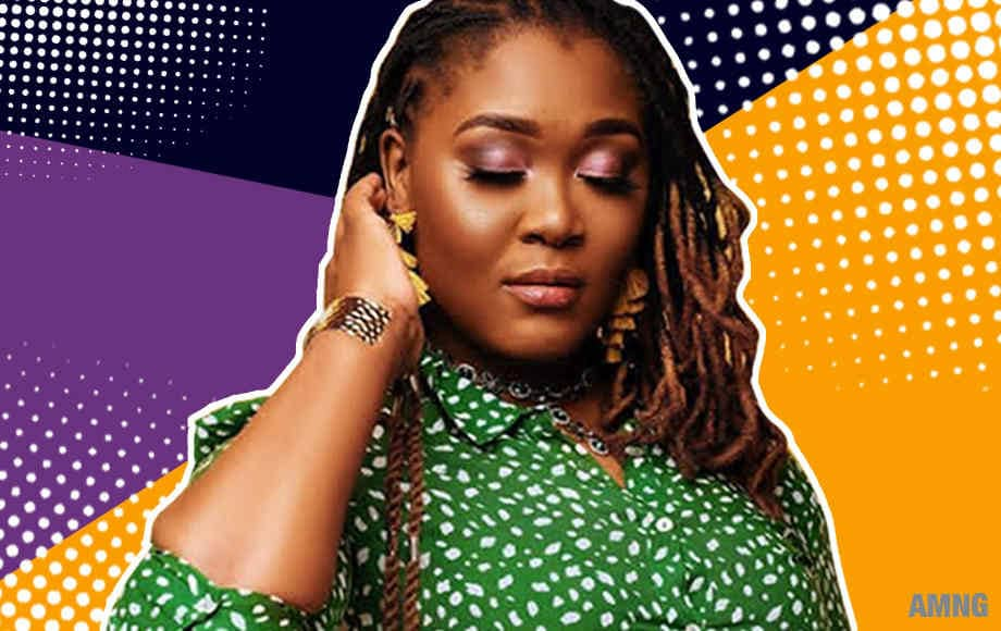 Lady Zamar Biography Rape Ordeal Rape Allegations Real Name Age Zamar And Sjava New Love Family Career Controversy Updated 28th August 2020 Zalebs